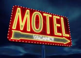 Motel Business in Camberwell