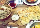 Restaurant Business in Niddrie