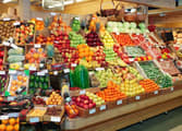 Fruit, Veg & Fresh Produce Business in Cranbourne