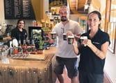 Food, Beverage & Hospitality Business in Bathurst