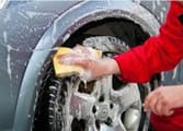Car Wash Business in Welshpool