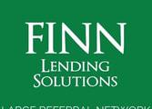 Finance Business in Mornington