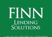 Finance Business in Newcastle
