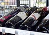 Alcohol & Liquor Business in Richmond
