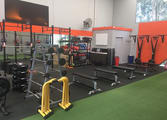 Sports Complex & Gym Business in Thornbury