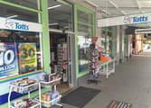 Newsagency Business in Latrobe