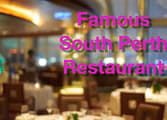 Restaurant Business in South Perth