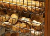 Bakery Business in Altona
