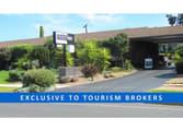 Accommodation & Tourism Business in Maryborough