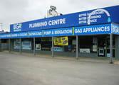 Retail Business in Wangaratta