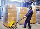 Import, Export & Wholesale Business in Campbellfield