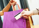 Retail Business in Frankston