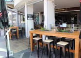Food, Beverage & Hospitality Business in Kirra