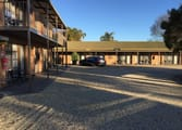 Motel Business in Corowa