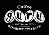 Cafe & Coffee Shop Business in Castle Hill