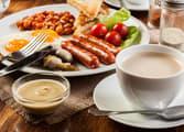 Food, Beverage & Hospitality Business in Wallan