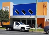Retail Business in Wagga Wagga