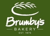 Bakery Business in Northlakes