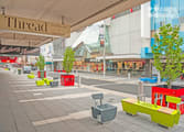 Retail Business in Hobart