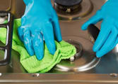 Cleaning Services Business in Dandenong