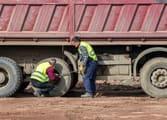 Transport, Distribution & Storage Business in Berwick