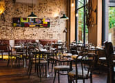 Catering Business in Surry Hills