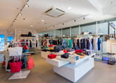 Clothing & Accessories Business in Cairns City