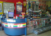 Newsagency Business in Noosa