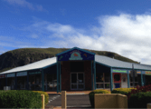 Retailer Business in Mount Coolum