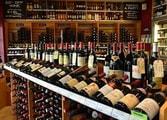 Alcohol & Liquor Business in Cheltenham