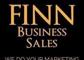 Brokerage Business in Bondi Junction