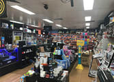 Retail Business in Meadow Heights