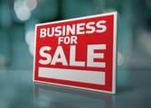 Import, Export & Wholesale Business in Launceston