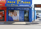 Professional Services Business in Campbelltown