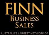 Brokerage Business in Dee Why