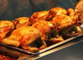 Takeaway Food Business in Balwyn