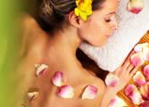 Beauty Salon Business in NSW