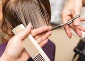 Hairdresser Business in Richmond