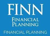 Finance Business in Brisbane City