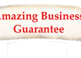 Professional Services Business in Kenmore