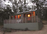 Accommodation & Tourism Business in Little Swanport