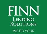 Finance Business in Albury