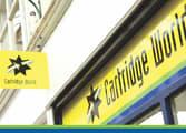 Retail Business in Macarthur Gardens