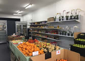 Retail Business in Bentleigh