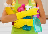 Cleaning Services Business in Mooloolaba