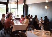 Food, Beverage & Hospitality Business in Kyneton