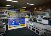 Franchise Resale Business in Werribee