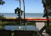 Accommodation & Tourism Business in Weipa