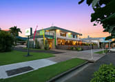 Accommodation & Tourism Business in Mossman