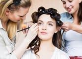 Beauty Salon Business in Brisbane City